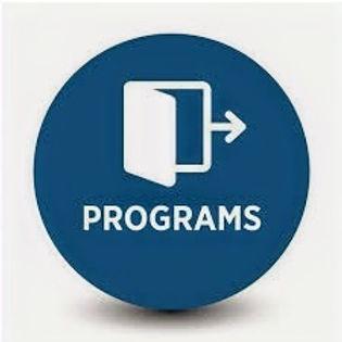 Programs%203_edited.jpg