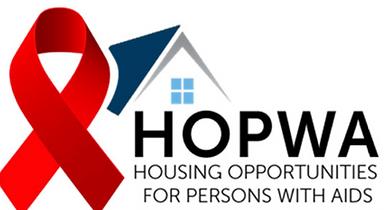 HOPWA Logo 2.PNG