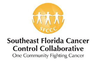 SFCCC.png