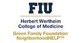 FIU Neightborhood HELP.png