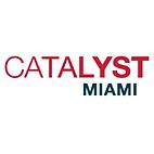 Catalyst Miami.png