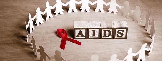 HIV-AIDS_edited.jpg