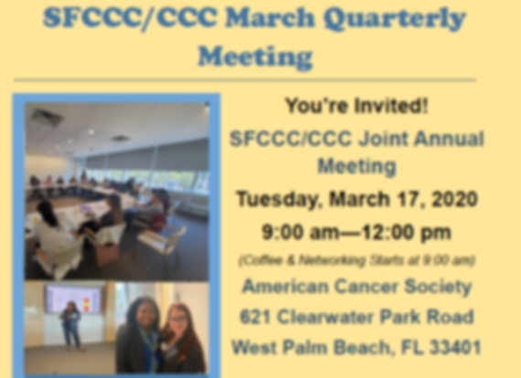 March Quarterly Meeting 2.PNG