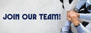 Join-Our-Team.jpg