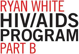 Ryan White.png