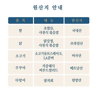 홈파티원산지_수정.png