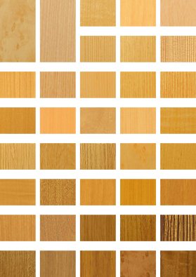Wood03-01.png