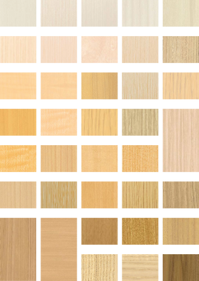 Wood2-01.png