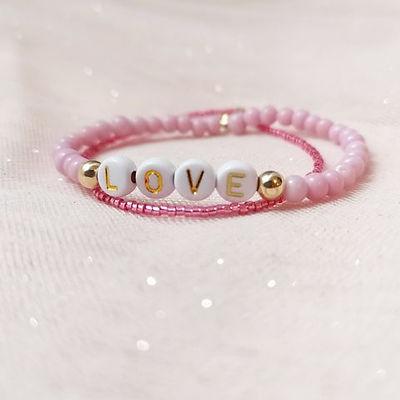 rose et love 3.jpg