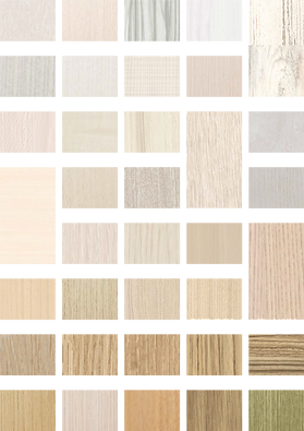 Wood01.png