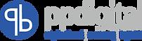 ppdigital GmbH & Co. KG