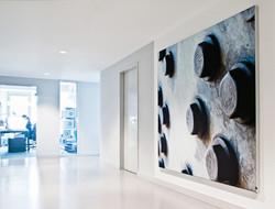 mooia acoustic wall