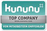 NEU_top_company_72dpi_w400.jpg