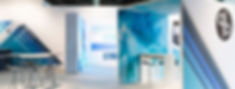 Akustikbild, Akustik, mooia, mooia acoustic wall, Bild