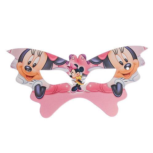 Minnie Mouse Masks
