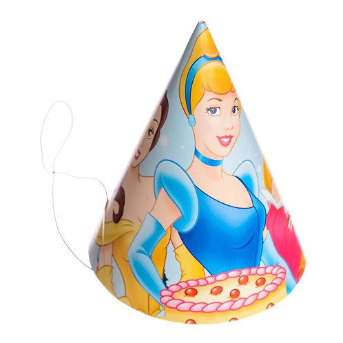 Disney Princesses Hats