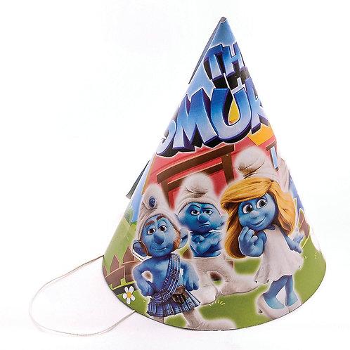 Smurfs Hats
