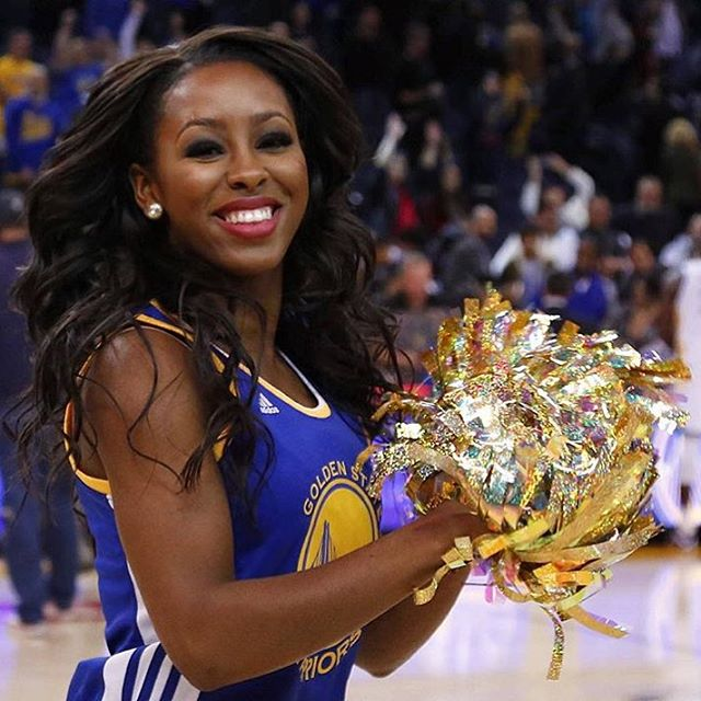 Let's go Warriors!💛💙 Full sewin with Closure #shesovain  #vanitylounge #warriors #bayarea #nba