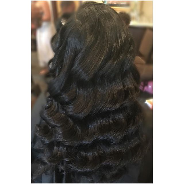 Wedding Season is HERE!!! 💐💍 #vanitylounge #vanityloungehair #brides #bridalhair #bridalhairstyle