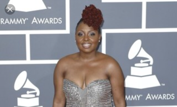 LEDISI (Singer/Song Writer)