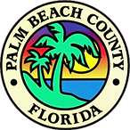 Logo-Palm-Beach-County-Florida.png