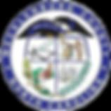 mecklenburg-county-logo-PNG.png