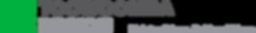 toowoomba-regional-council__logo.png
