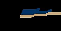 logo-city-of-geelong.png