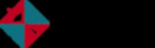 City_of_Vincent_Logo.svg.png