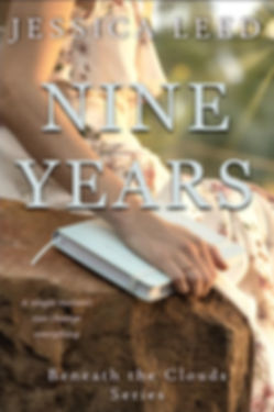 Nine Years cover KDP.jpg