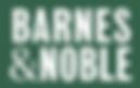 Barnes & Nobel.PNG