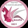 LOGO DAATA EN COURS DE LABELISSATION.jpg