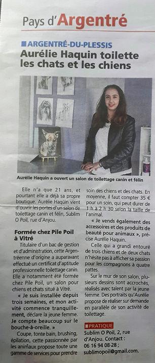 Article_lejournaldevitré_.jpg
