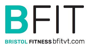 bfit logo-1.png