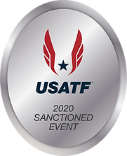2020_USATF_Sanctioned_Event_Logo.png