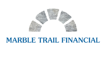 marble trail financial.png