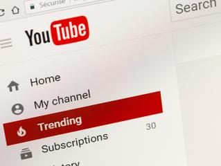 Why Car Dealerships Should Market Through YouTube