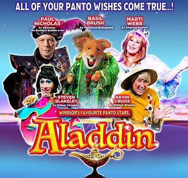 Aladdinnewsquare-1-2.jpg