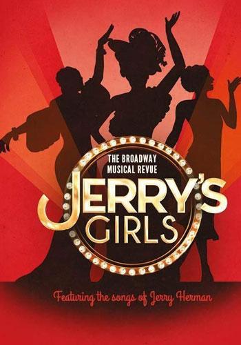 Jerrys-Girls-artwork-image-2