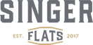 SingerFlats_Logo_color.png