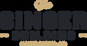 The Singe Building logo