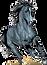 realistic_running_horses_vector_graphics