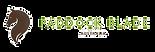 Paddock%20blade_edited.png