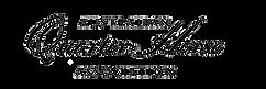 AQHA_motherbrand%20700dpi_edited.png