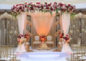 Royal wedding10.jpg