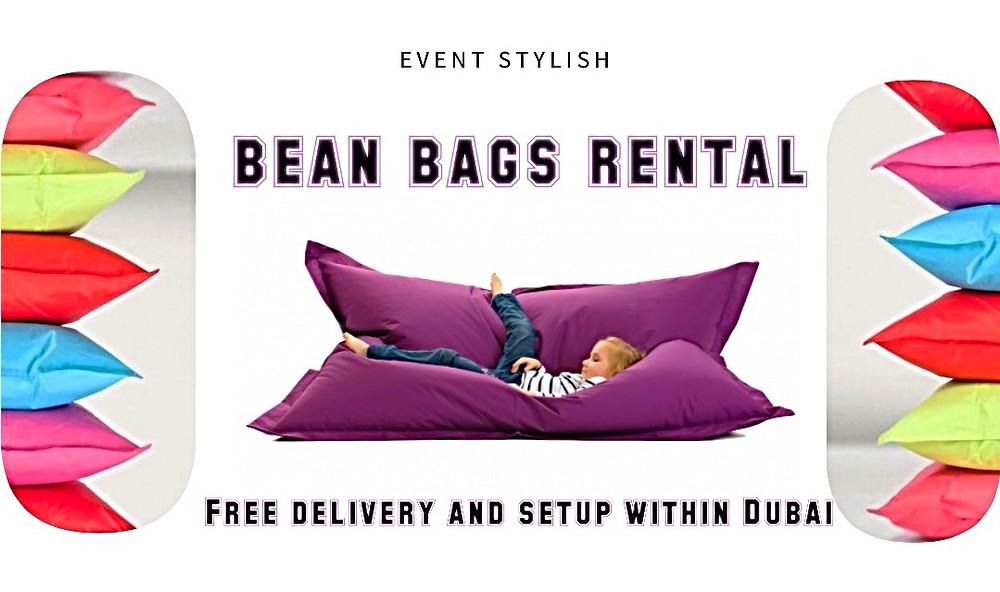 Best bean bags on offer