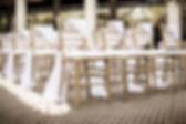 Furniture rentals in UAE