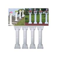 Wedding Padestals