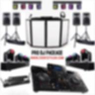 Pro DJ Package.jpg