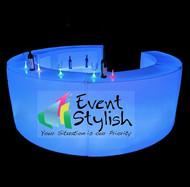 LED Round Bar #5